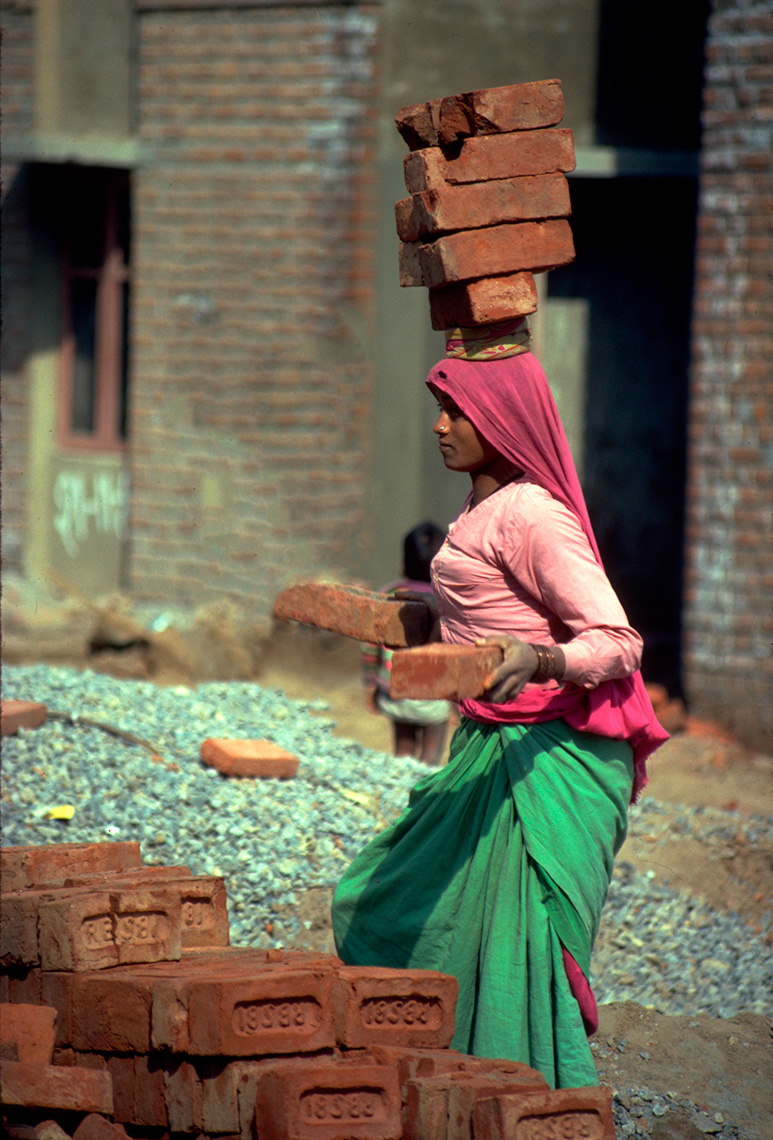 India_bricks3_WEB